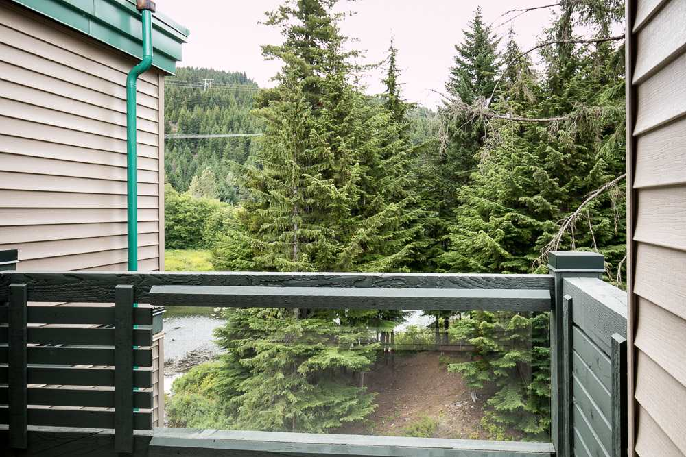 Condo Apartment at JP1 1400 ALTA LAKE ROAD, Unit JP1, Whistler, British Columbia. Image 16
