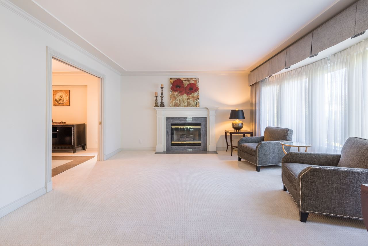 Detached at 2868 W 42ND AVENUE, Vancouver West, British Columbia. Image 5