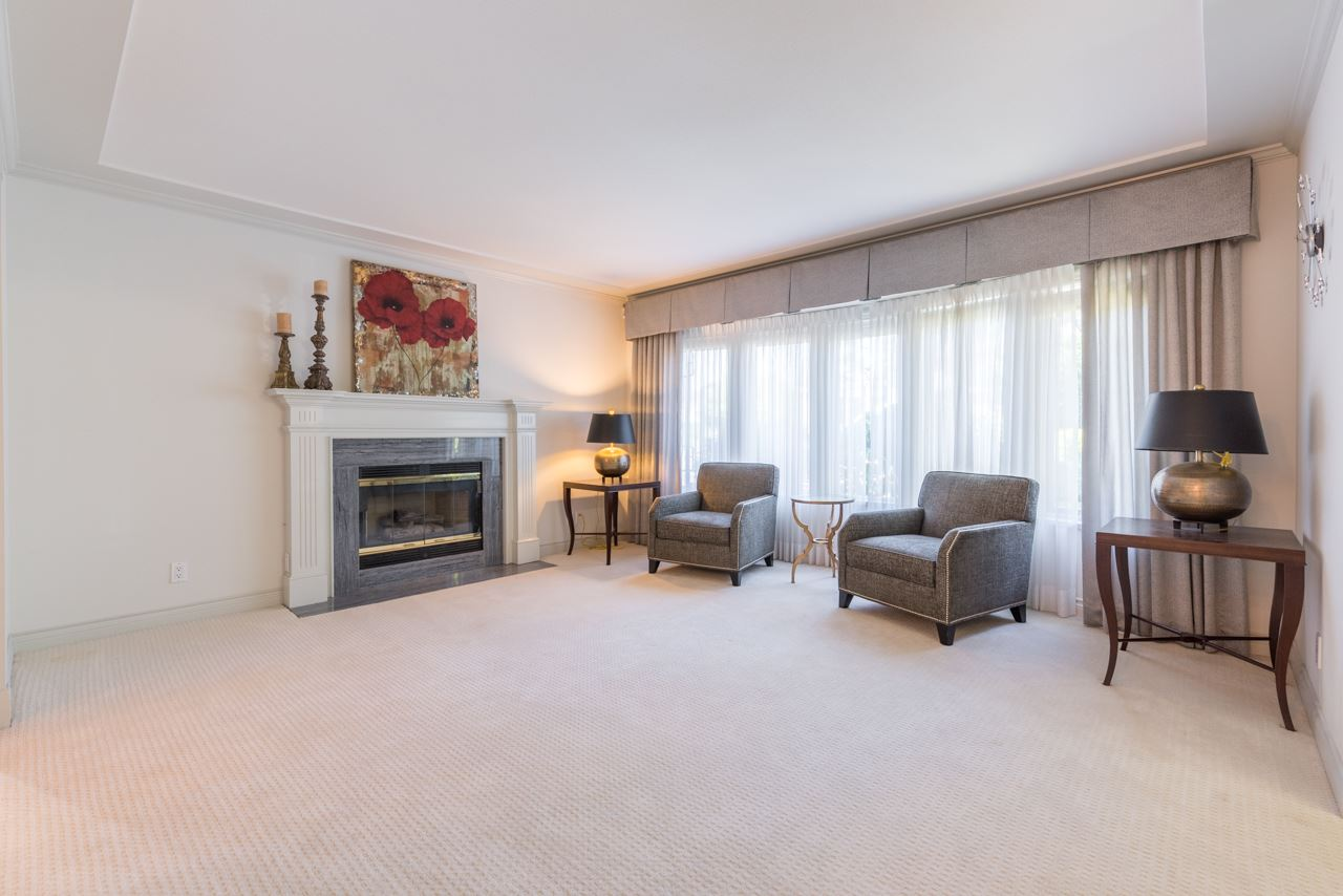 Detached at 2868 W 42ND AVENUE, Vancouver West, British Columbia. Image 7
