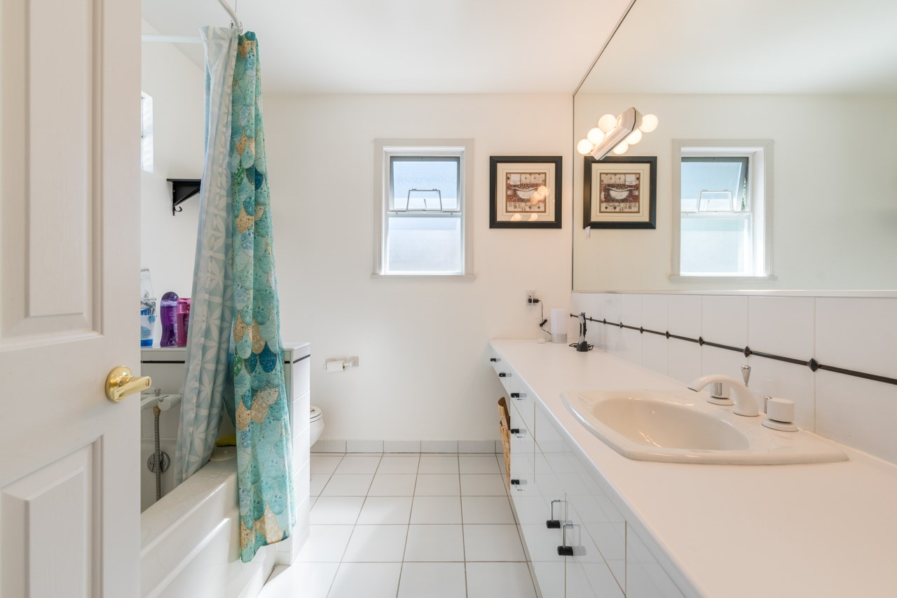 Detached at 2868 W 42ND AVENUE, Vancouver West, British Columbia. Image 15