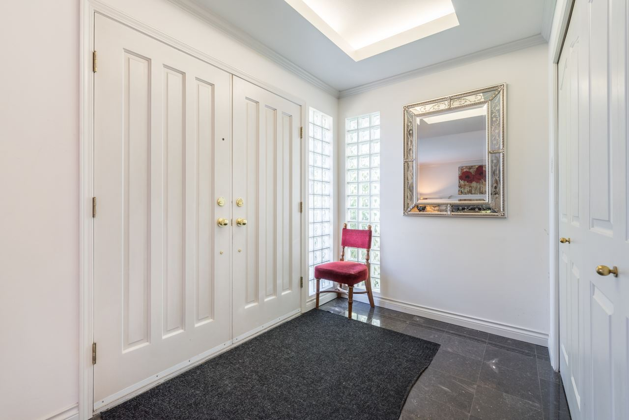 Detached at 2868 W 42ND AVENUE, Vancouver West, British Columbia. Image 17
