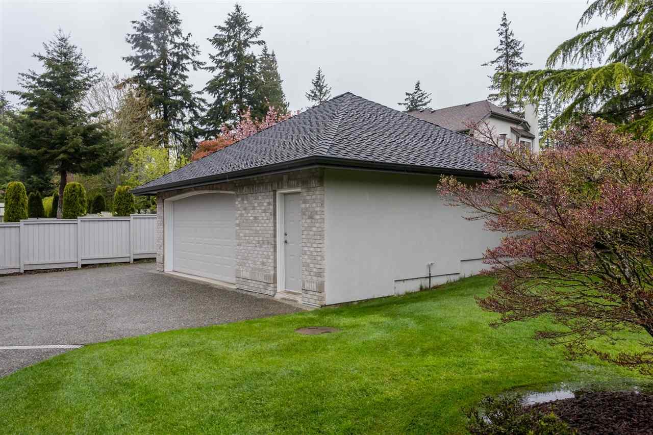 Detached at 2038 131 STREET, South Surrey White Rock, British Columbia. Image 4