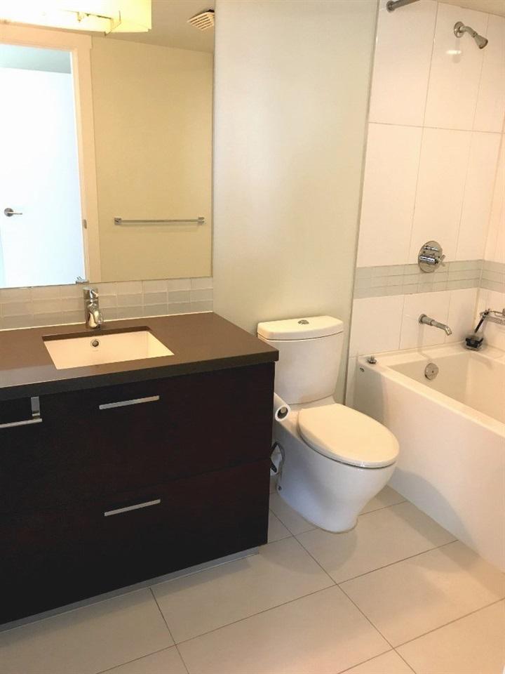Condo Apartment at 1107 13380 108 AVENUE, Unit 1107, North Surrey, British Columbia. Image 3