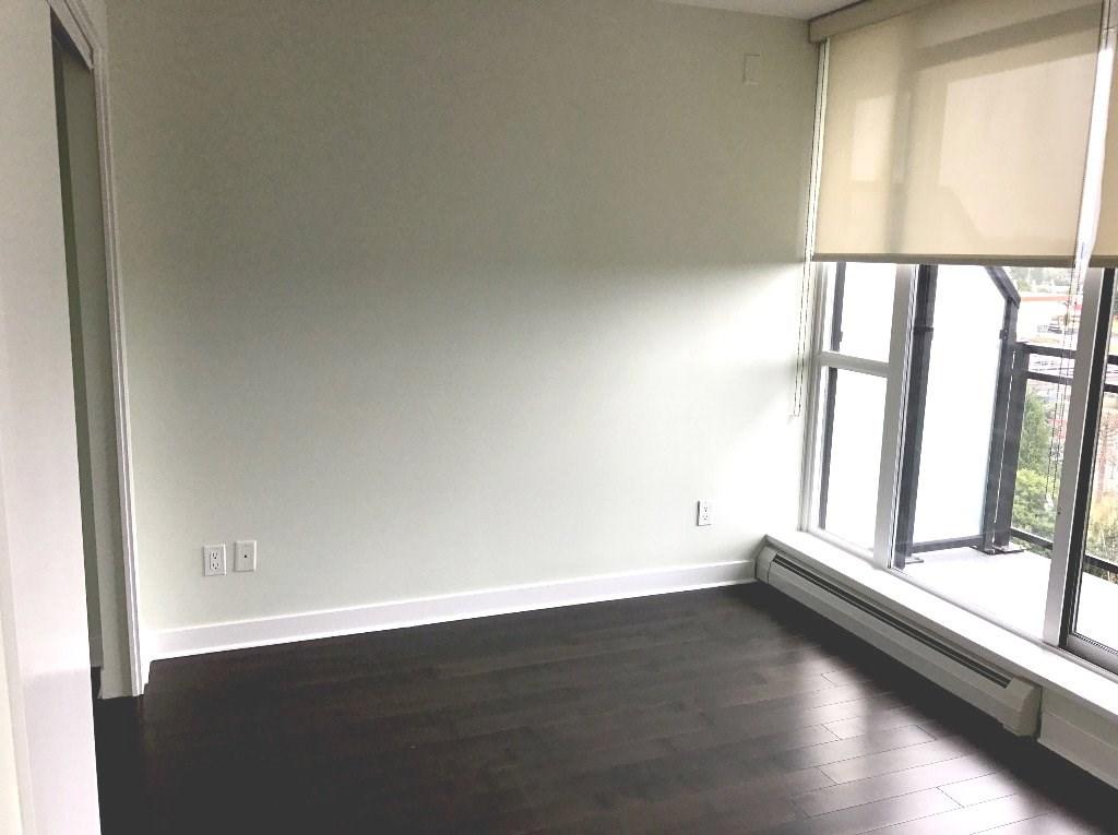 Condo Apartment at 1107 13380 108 AVENUE, Unit 1107, North Surrey, British Columbia. Image 8