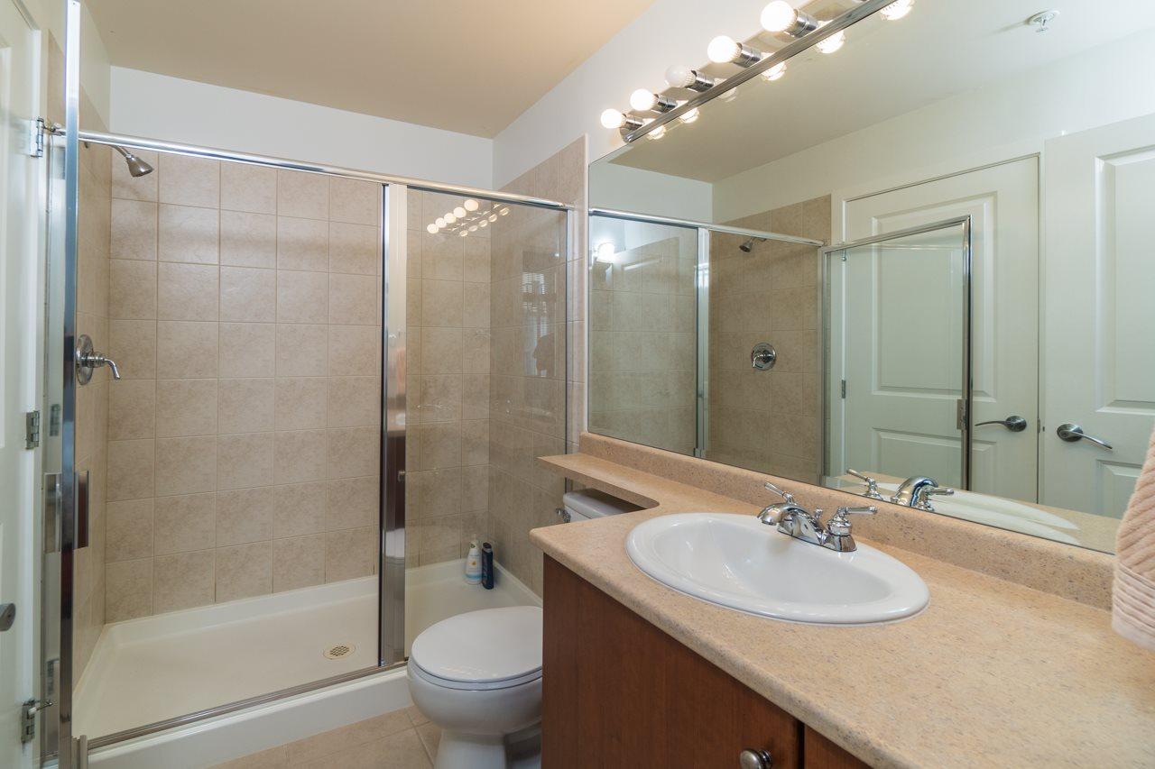 Condo Apartment at 309 15385 101A AVENUE, Unit 309, North Surrey, British Columbia. Image 5