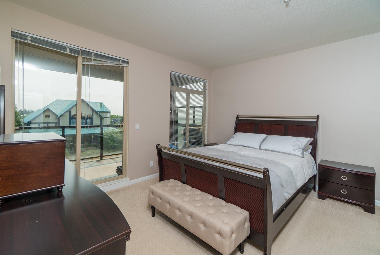Condo Apartment at 309 15385 101A AVENUE, Unit 309, North Surrey, British Columbia. Image 8