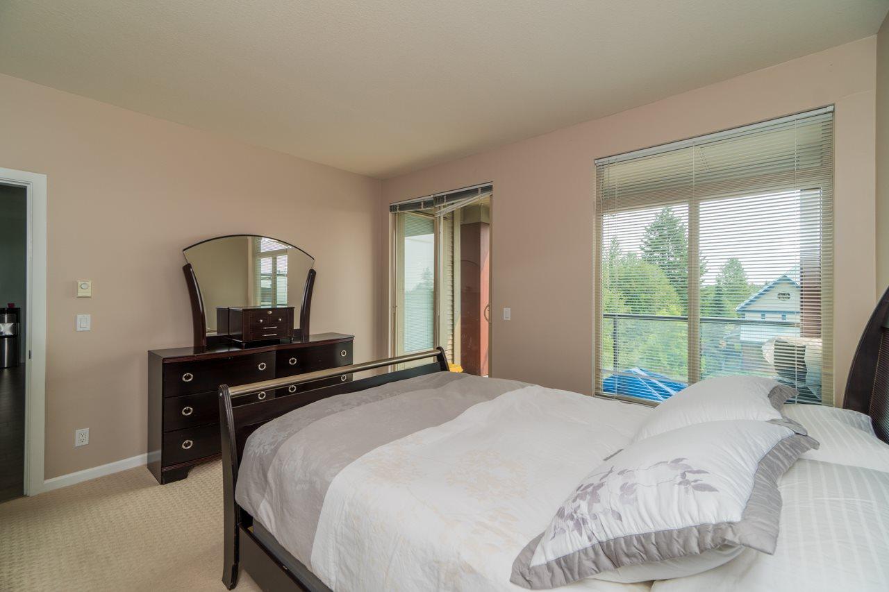 Condo Apartment at 309 15385 101A AVENUE, Unit 309, North Surrey, British Columbia. Image 9