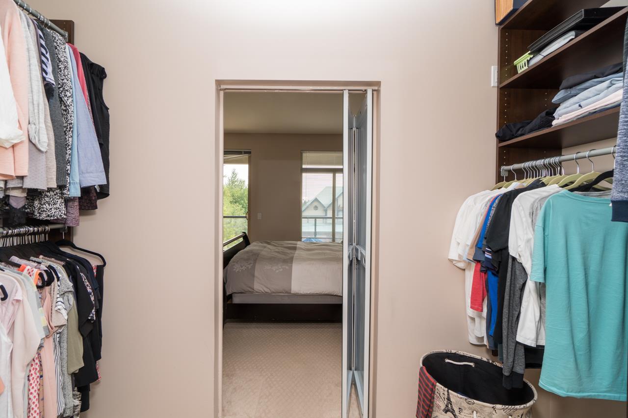 Condo Apartment at 309 15385 101A AVENUE, Unit 309, North Surrey, British Columbia. Image 10