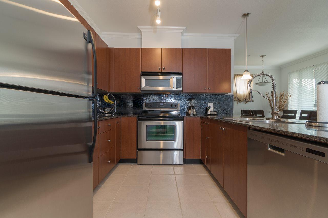 Condo Apartment at 309 15385 101A AVENUE, Unit 309, North Surrey, British Columbia. Image 11