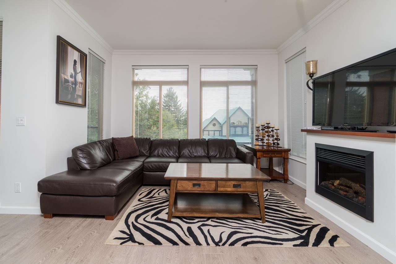 Condo Apartment at 309 15385 101A AVENUE, Unit 309, North Surrey, British Columbia. Image 15