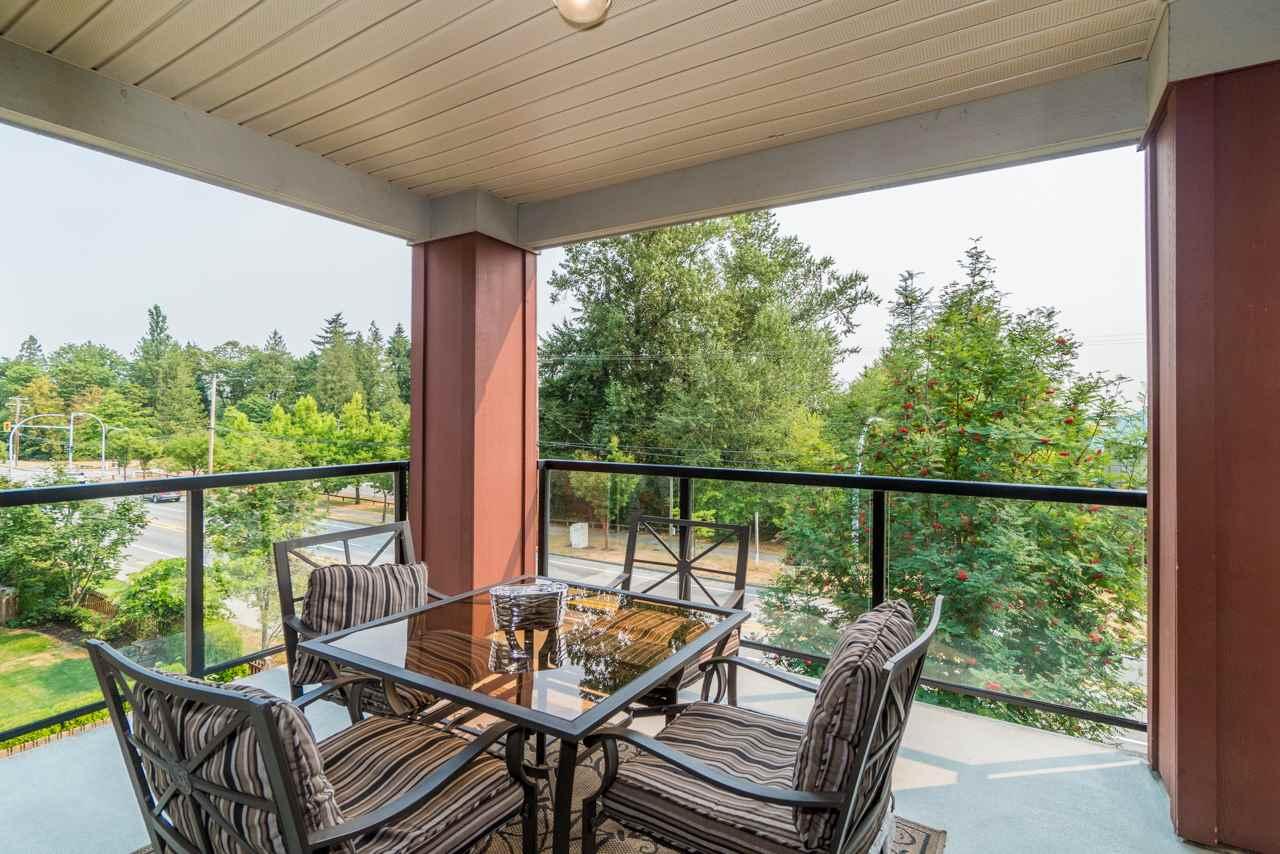 Condo Apartment at 309 15385 101A AVENUE, Unit 309, North Surrey, British Columbia. Image 18