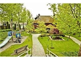 Townhouse at 3390 COBBLESTONE AVENUE, Vancouver East, British Columbia. Image 10