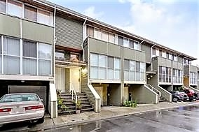 Townhouse at 3390 COBBLESTONE AVENUE, Vancouver East, British Columbia. Image 20