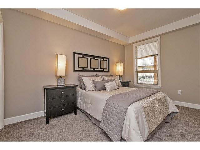 Condo Apartment at 408 45750-3 KEITH WILSON ROAD, Unit 408, Sardis, British Columbia. Image 12