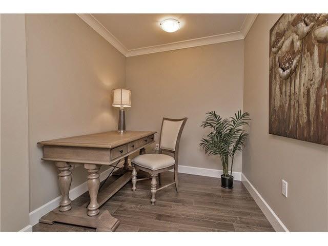 Condo Apartment at 408 45750-3 KEITH WILSON ROAD, Unit 408, Sardis, British Columbia. Image 13