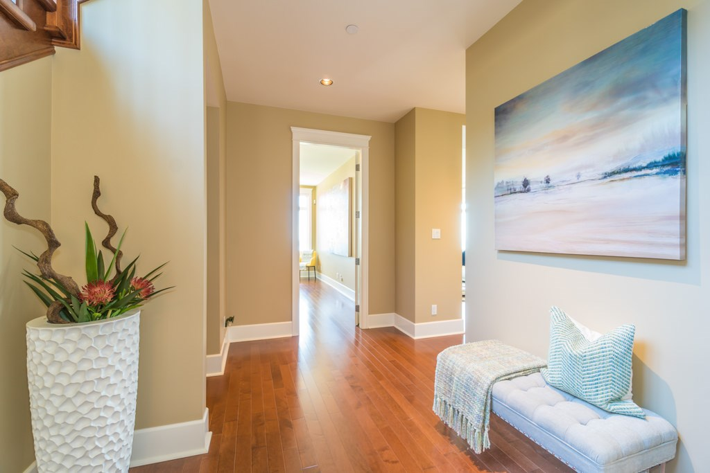 Detached at 2598 CHIPPENDALE ROAD, West Vancouver, British Columbia. Image 6
