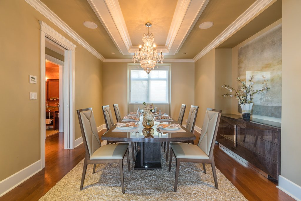 Detached at 2598 CHIPPENDALE ROAD, West Vancouver, British Columbia. Image 14