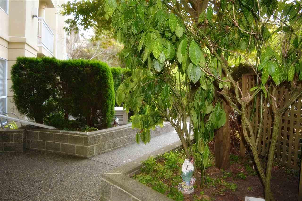 Condo Apartment at 112 13727 74 AVENUE, Unit 112, Surrey, British Columbia. Image 4