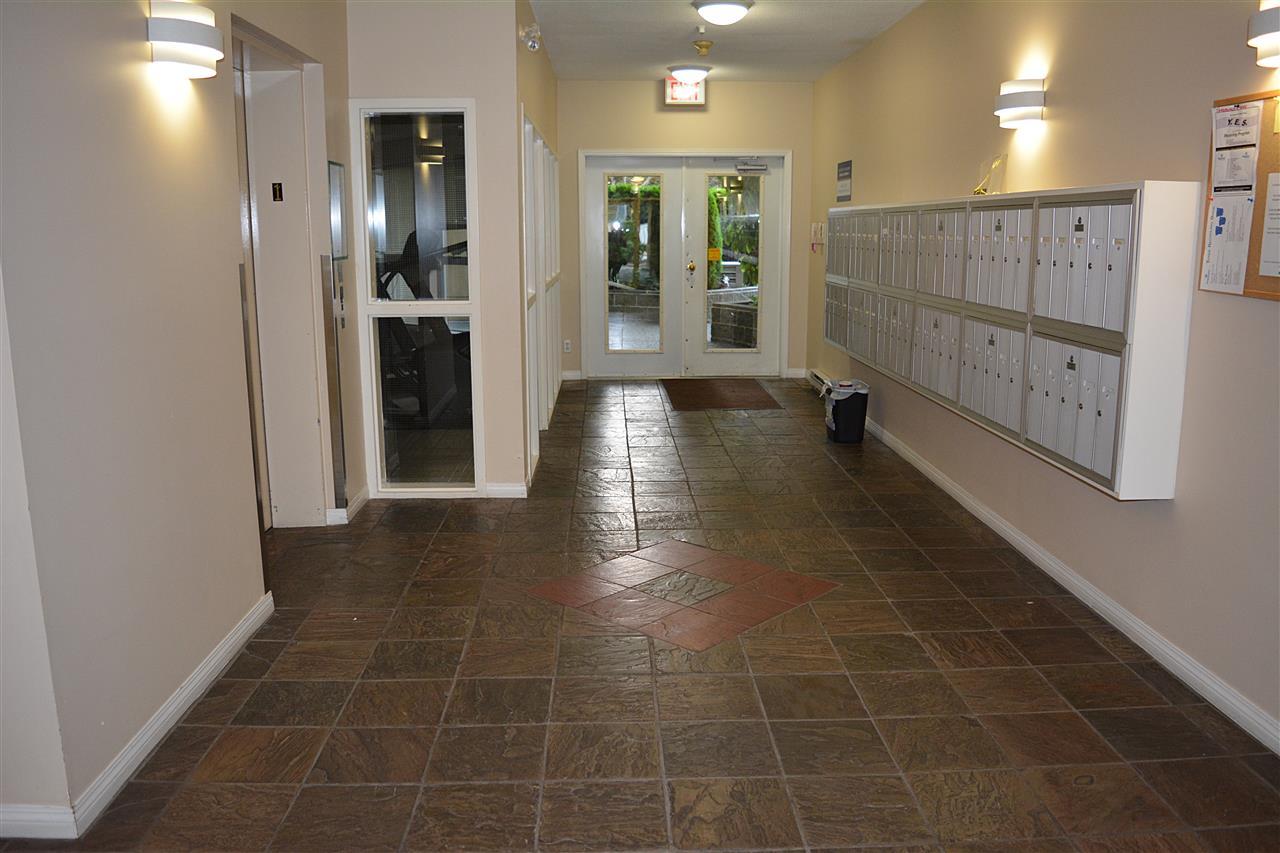 Condo Apartment at 112 13727 74 AVENUE, Unit 112, Surrey, British Columbia. Image 5