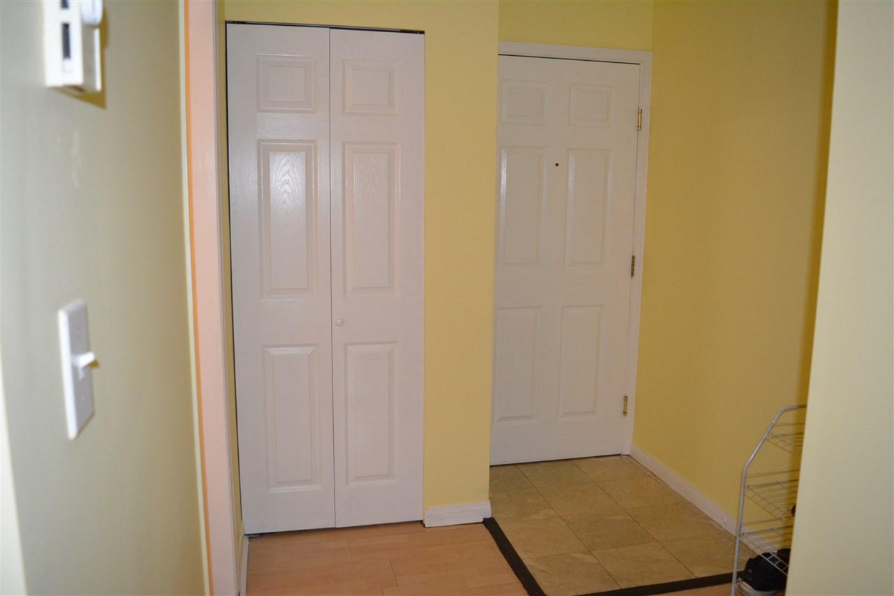 Condo Apartment at 112 13727 74 AVENUE, Unit 112, Surrey, British Columbia. Image 7