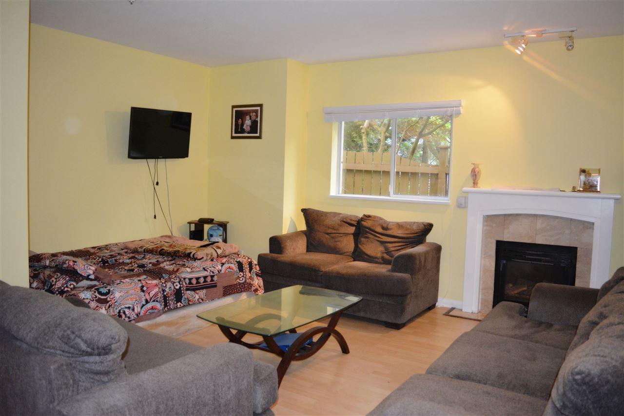 Condo Apartment at 112 13727 74 AVENUE, Unit 112, Surrey, British Columbia. Image 8