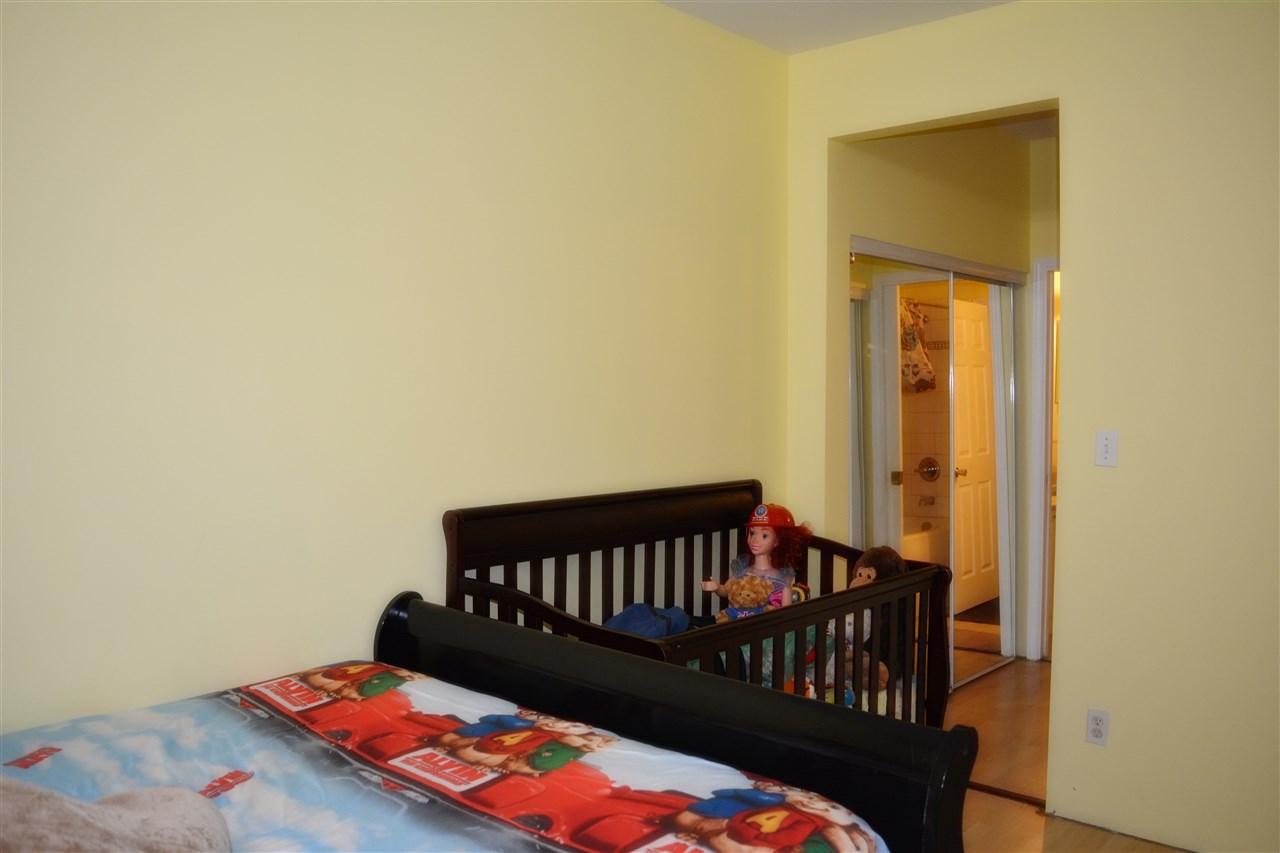 Condo Apartment at 112 13727 74 AVENUE, Unit 112, Surrey, British Columbia. Image 13
