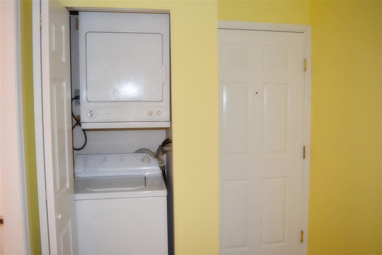 Condo Apartment at 112 13727 74 AVENUE, Unit 112, Surrey, British Columbia. Image 17