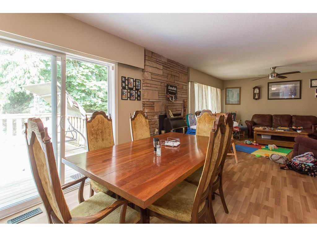 Detached at 3143 LEFEUVRE ROAD, Abbotsford, British Columbia. Image 3