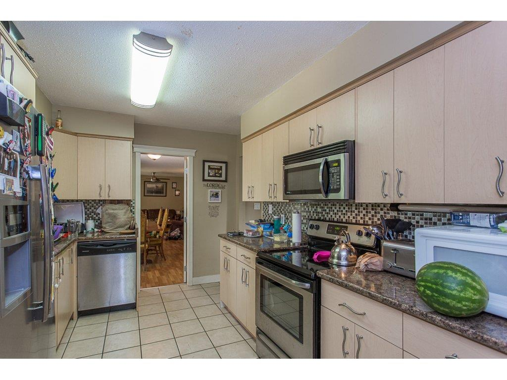 Detached at 3143 LEFEUVRE ROAD, Abbotsford, British Columbia. Image 6