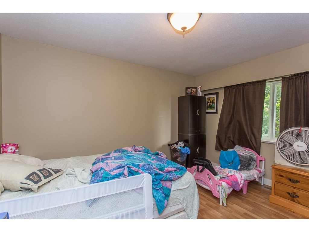 Detached at 3143 LEFEUVRE ROAD, Abbotsford, British Columbia. Image 13