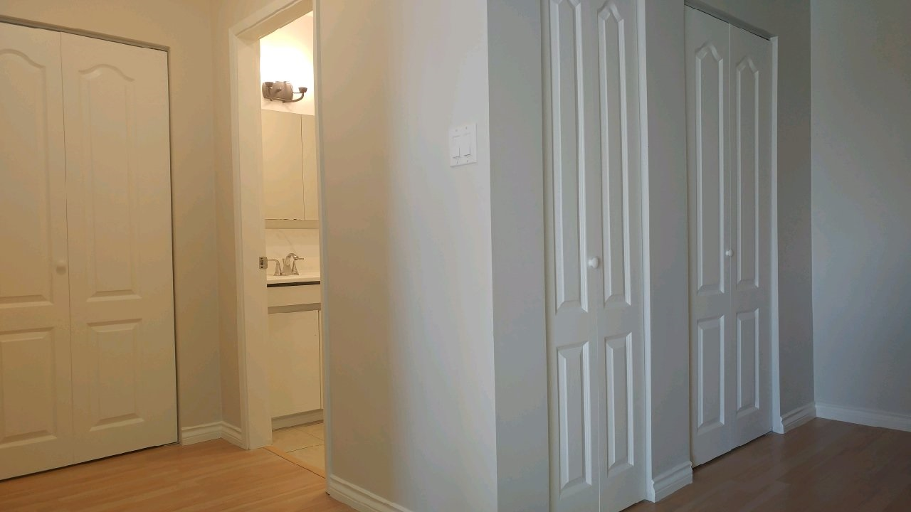 Condo Apartment at 307 611 BLACKFORD STREET, Unit 307, New Westminster, British Columbia. Image 8