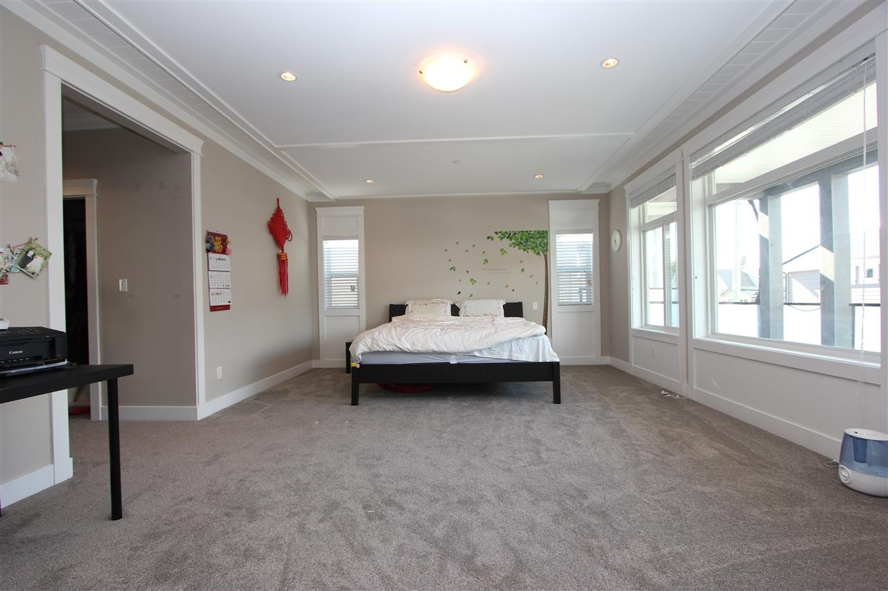 Detached at 3 1426 FINLAY STREET, Unit 3, South Surrey White Rock, British Columbia. Image 5