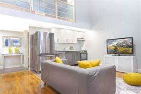 Other at 219 933 SEYMOUR STREET, Unit 219, Vancouver West, British Columbia. Image 5
