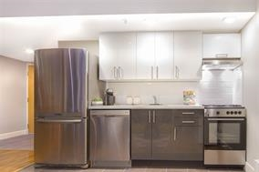 Other at 219 933 SEYMOUR STREET, Unit 219, Vancouver West, British Columbia. Image 6