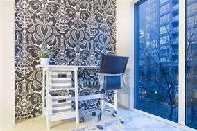Other at 219 933 SEYMOUR STREET, Unit 219, Vancouver West, British Columbia. Image 8
