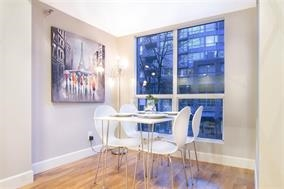 Other at 219 933 SEYMOUR STREET, Unit 219, Vancouver West, British Columbia. Image 9
