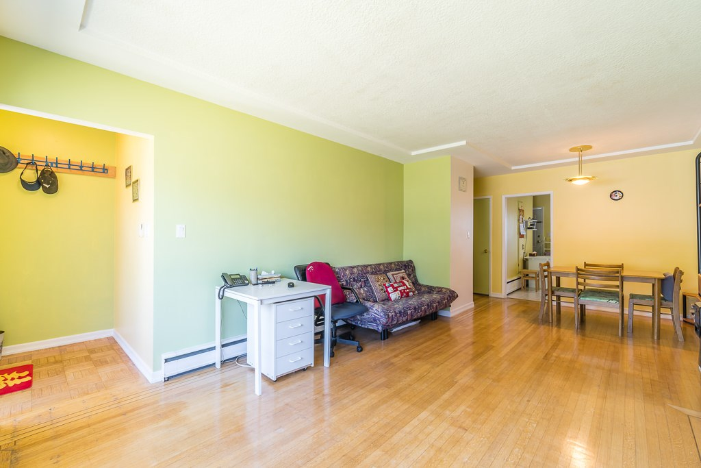 Detached at 414 E 60TH AVENUE, Vancouver East, British Columbia. Image 3