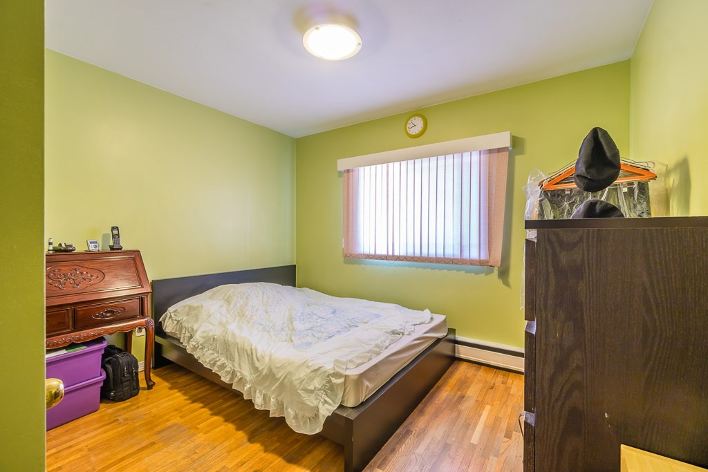 Detached at 414 E 60TH AVENUE, Vancouver East, British Columbia. Image 10
