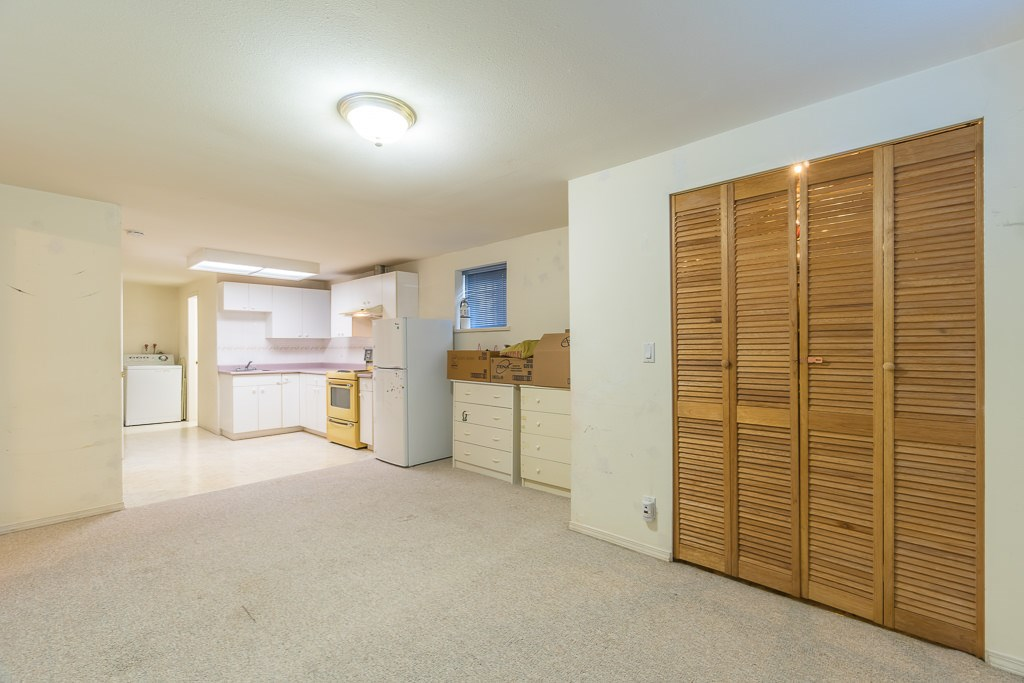 Detached at 414 E 60TH AVENUE, Vancouver East, British Columbia. Image 14