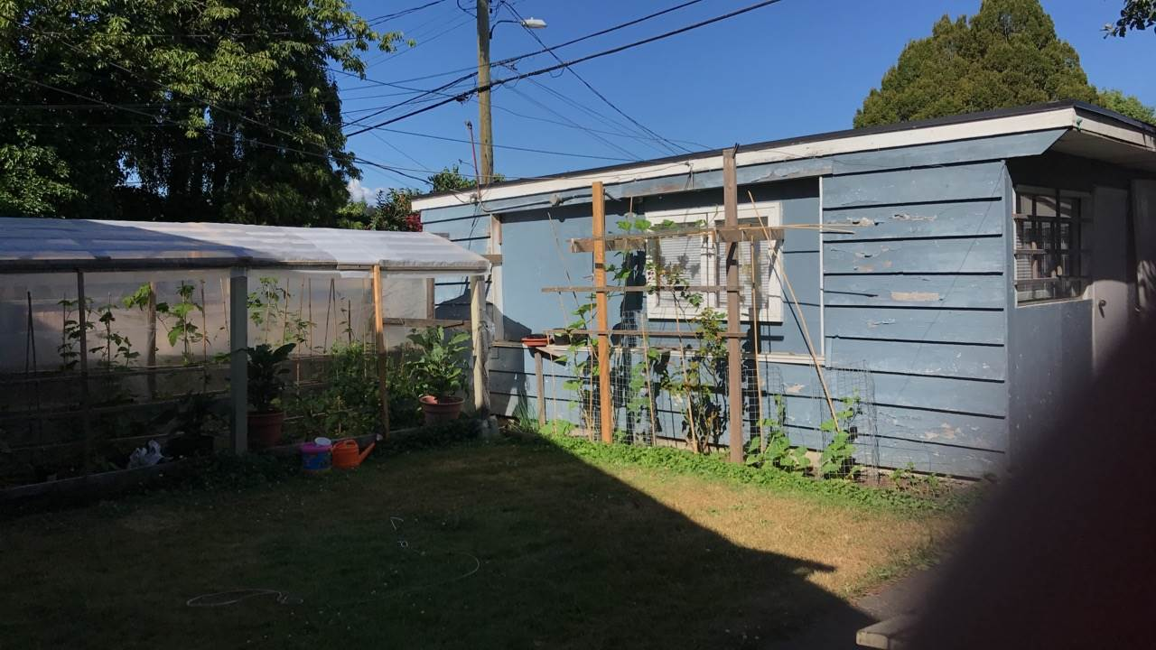 Detached at 5216 FRASER STREET, Vancouver East, British Columbia. Image 3