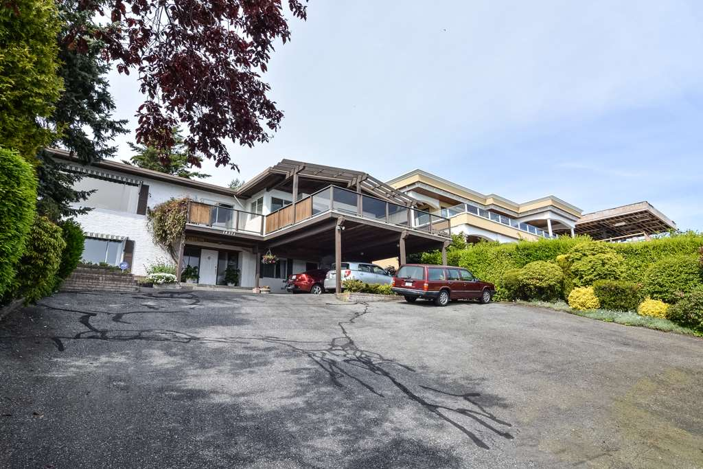 Detached at 14371 SUNSET DRIVE, South Surrey White Rock, British Columbia. Image 15