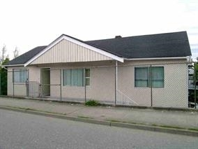 Detached at 4715 NANAIMO STREET, Vancouver East, British Columbia. Image 1