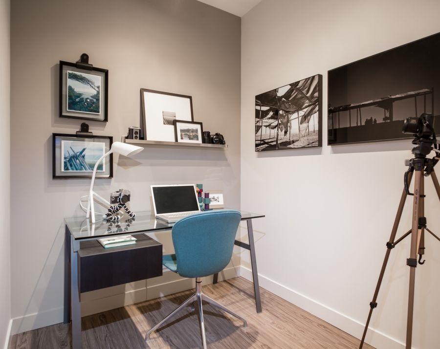 Condo Apartment at 305 209 E 7TH AVENUE, Unit 305, Vancouver East, British Columbia. Image 9