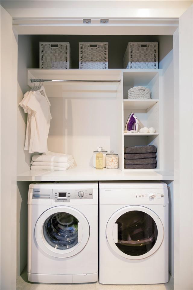 Condo Apartment at 305 209 E 7TH AVENUE, Unit 305, Vancouver East, British Columbia. Image 10