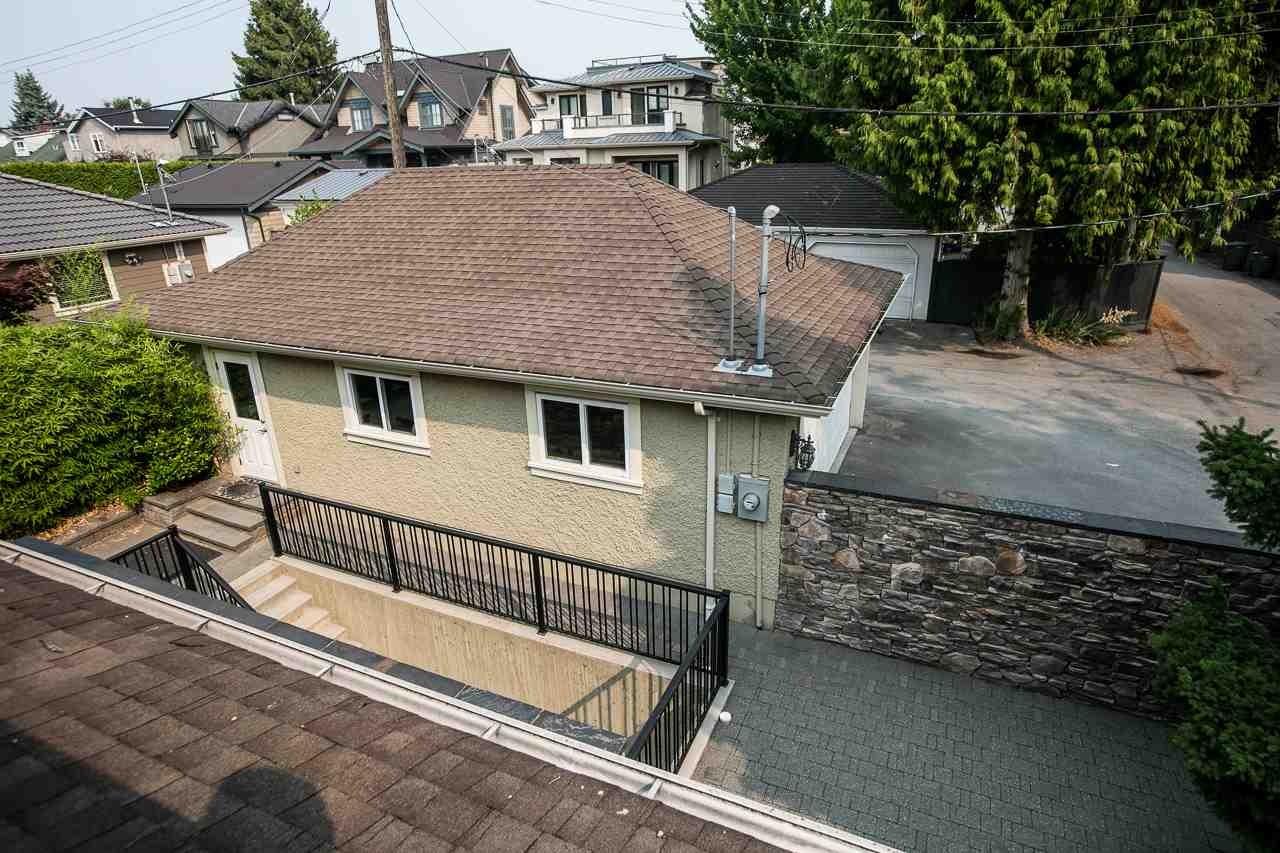 Detached at 3341 W 33RD AVENUE, Vancouver West, British Columbia. Image 17