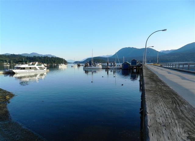 Detached at 5623 OSPREY STREET, Sunshine Coast, British Columbia. Image 13