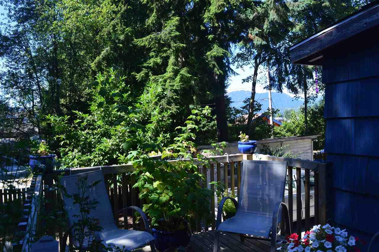 Detached at 5623 OSPREY STREET, Sunshine Coast, British Columbia. Image 14