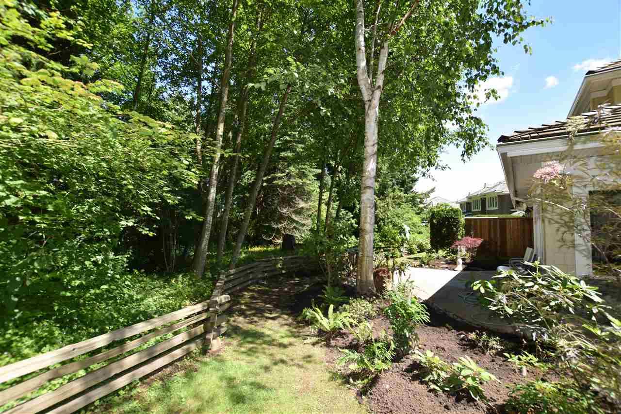 Townhouse at 9 3225 MORGAN CREEK WAY, Unit 9, South Surrey White Rock, British Columbia. Image 19