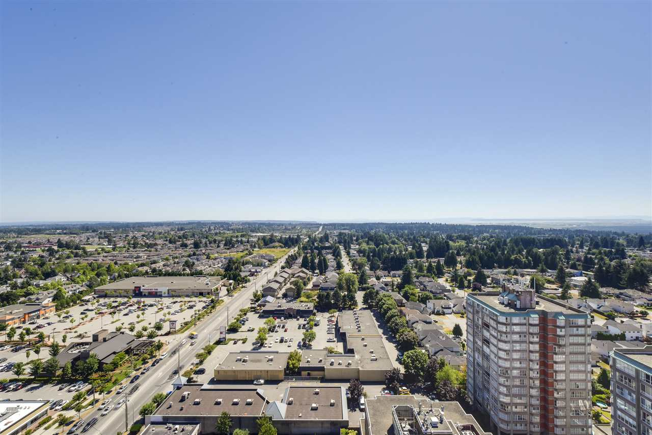 Condo Apartment at 2508 11967 80 AVENUE, Unit 2508, N. Delta, British Columbia. Image 1