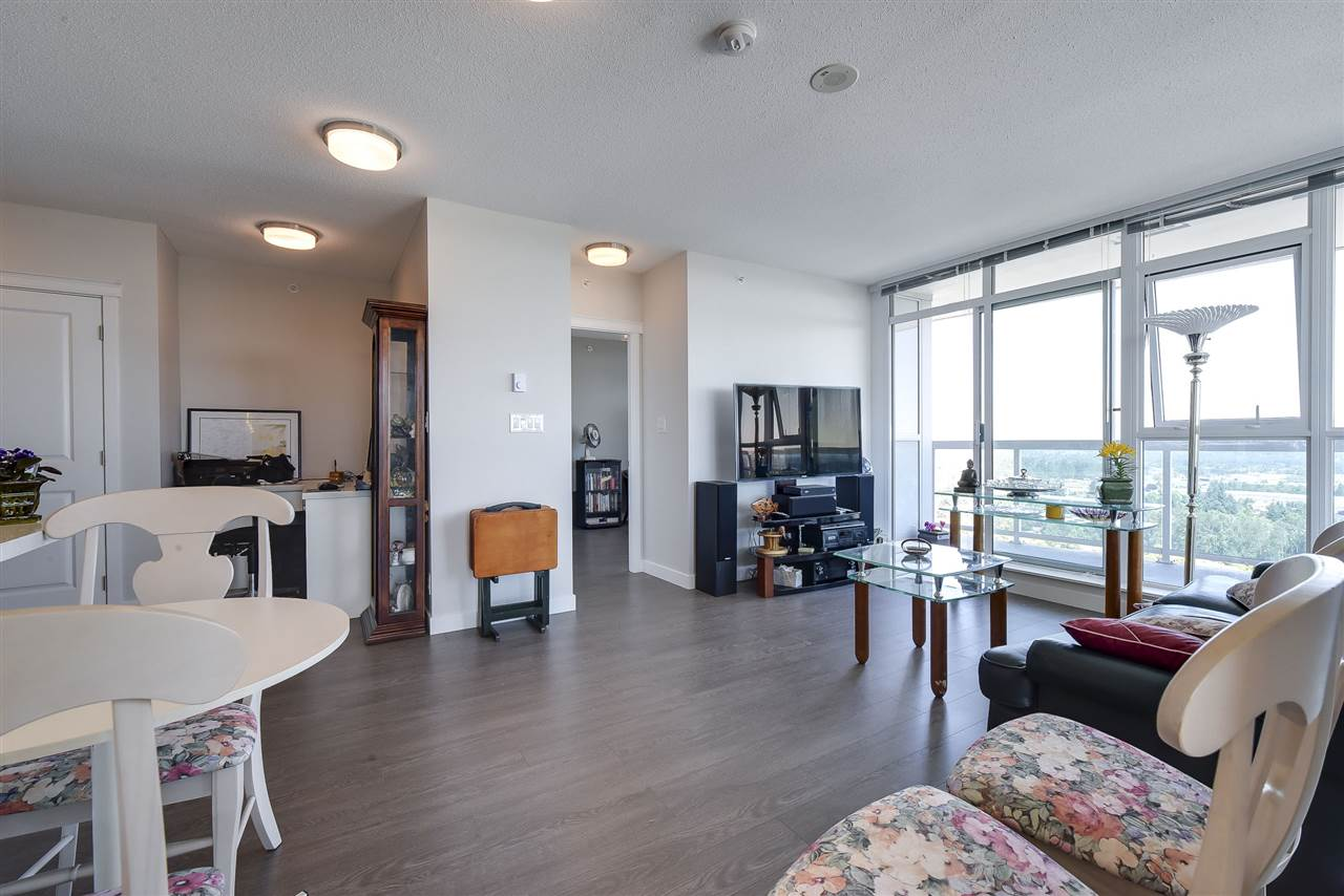 Condo Apartment at 2508 11967 80 AVENUE, Unit 2508, N. Delta, British Columbia. Image 4
